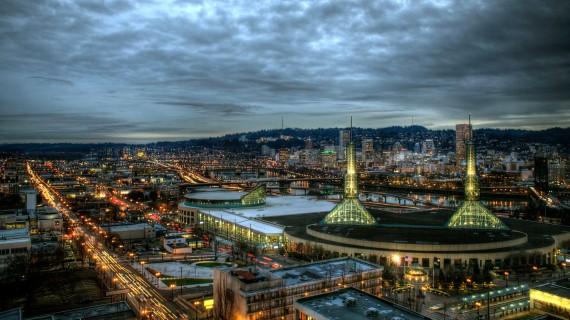 Portland-10