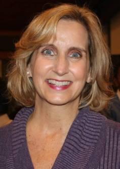 Susan Burkholz