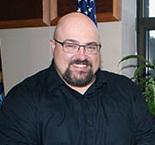 David Carew of SMC