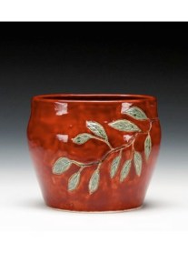 Jerry Sirk Pottery 1