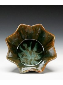 Jerry Sirk Pottery 2